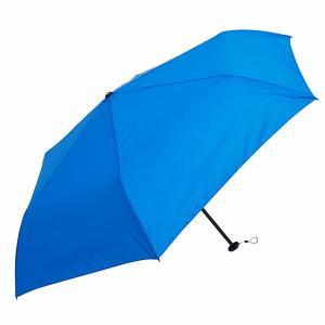 折りたたみ傘 メンズ レディース ウォーターフロントWaterfront New極軽カーボン三つ折無地超撥水超軽量折り畳み傘 晴雨兼用傘 雨傘 日傘 親骨50cm NSFA-3F50-UH chicclover 03