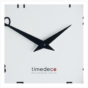 掛け時計 壁掛け時計 掛時計 インテリア 電波...の詳細画像3