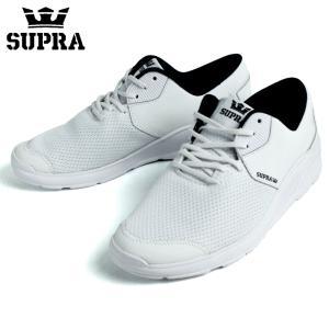 SUPRA スープラ NOIZ ランニングシューズ スポーツ ジム ウォーキング スニーカー...