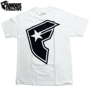 FamousStars&Straps フェイマススターズアンドストラップス Tシャツ|chiki-2