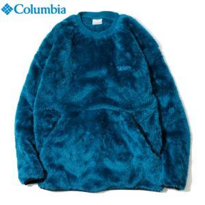 Columbia コロンビア フリース