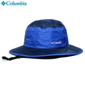 Columbia コロンビア ハット ブーニー 防水 透湿 オムニテック 紫外線カット オムニシェイド マルチカラー