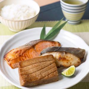 白皮かじきは『南洋の宝石』と呼ばれる一般的には流通していない稀少な魚です。 本さわらは素材は産卵前の...