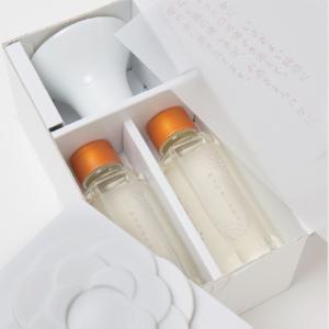 おもてなしギフト 古酒ギフト Premium Hanasaka (プレミアム ハナサカ) 花束を贈るようにお酒を贈る|chiki-gift