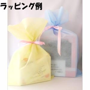ぬいぐるみ電報 スヌーピー&ベル ソフトビーンドール ぬいぐるみ ハート付き|chiko-mori|05