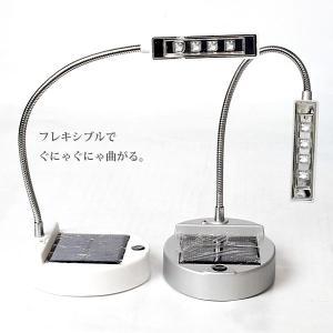 LEDライト LEDライト/コンパクト|chikyuya