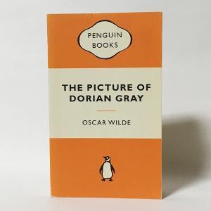 ■著者:Oscar Wilde(オスカー・ワイルド) ■言語:English(英語)  ※古本ですの...