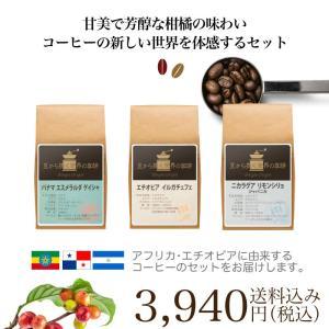 ■名称:レギュラーコーヒー ■原材料 :コーヒー豆 ■内容量:100g×1袋,180g×2袋 ■生豆...