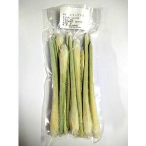 品名 冷凍レモングラス Frozen Lemon Grass 200g※写真はイメージです。 照片?...