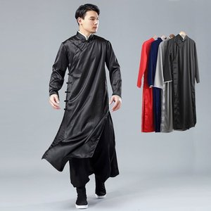 袍_チャイナカジュアル-中国服チャンパオ(クラシック)|Yahoo