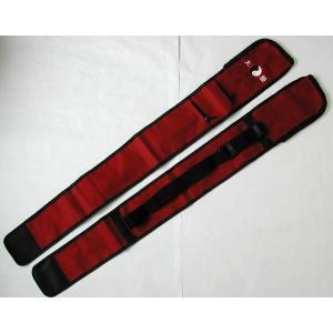武術太極拳 剣袋  (陰陽マーク)