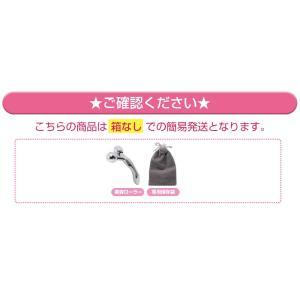 代引き、日時指定不可・ゆうメール発送 送料無料  美顔器  美顔ローラーミニ 箱なし 簡易包装|chinavi|05