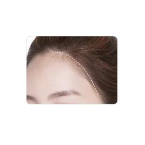 ETUDE HOUSE エチュードハウス ホットスタイルフォットヘアライナー Hot Style Photo Hair Liner 2.7g ヘアメイク ヘアライナ|chinju|08