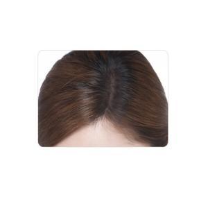 ETUDE HOUSE エチュードハウス ホットスタイルフォットヘアライナー Hot Style Photo Hair Liner 2.7g ヘアメイク ヘアライナ|chinju|10