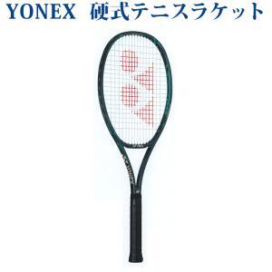ヨネックス Vコア プロ100 02VCP100-505 2019AW テニス