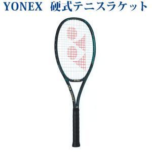 ヨネックス Vコア プロ97 02VCP97-505 2019AW テニス