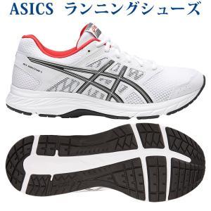 日常のジョギングやジムワークなど、マルチに使いやすいランニングシューズです。 ミッドソールに、優れた...