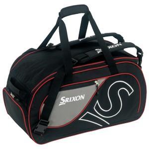 スリクソン 3WAYバッグ(ラケット1本収納可) SPC-2...
