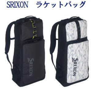 ■品番:SPC-2910 ■商品名:ラケットバッグ(ラケット2本収納可) ■カラー:  ブラック  ...