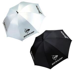 スリクソンパラソル TAC-808 テニス ゴルフ アウトドア かさ 日傘 UVケア UVカット 在庫品 熱中症対策 暑さ対策 グッズ