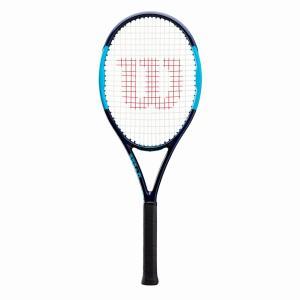 ウイルソン テニスラケット ウルトラ ツアー 95 JP CV WR005911SX 2019SS ...