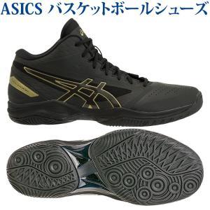 アシックス ゲルフープ V11 1061A017-005 メンズ 2019SS バスケットボール  ...