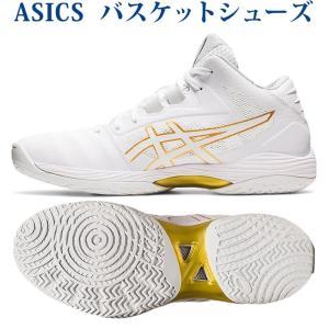 予約 アシックス バスケットシューズ ゲルフープ V13 1063A035-102 ホワイト/ホワイト ユニセックス 2021SS chispo