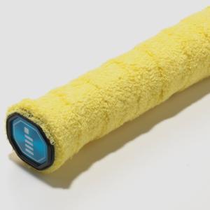 ゴーセン タオルグリップロング AC10L 30%OFF! バドミントン テニス ソフトテニス グリップテープ 在庫品 熱中症対策 暑さ対策 グッズ