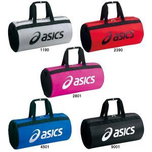 アシックス コンパクトドラム EBG443 20%OFF!スポーツ ボストン ASICS 取寄品|chispo