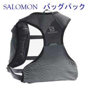サロモン アジャイル ノクターン 2 SET LC1334600 2020AW |chispo