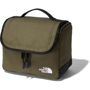 ノースフェイス  フィルデンススパイスストッカー NM82014 2021AW 調味料入れ ケース 収納バッグ|chispo