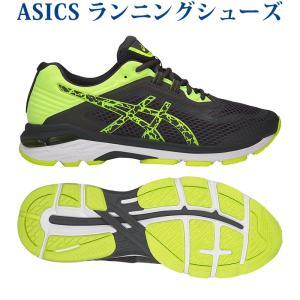 アシックス GT-2000 6 LITE-SHOW T834...