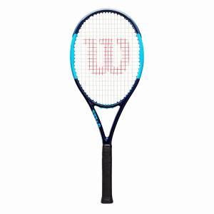 ウイルソン テニスラケット ウルトラ ツアー 95 CV WR000711SX 2019SS 201...