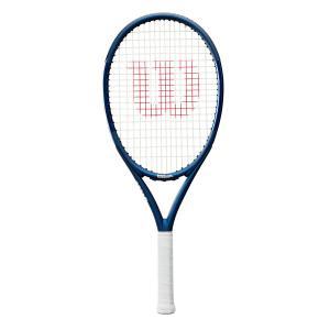 予約品 ウイルソン   トライアド スリー WR056511U 2021SS テニスラケット #びりびりしないトライアド|chispo