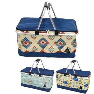 クーラーバスケット 保冷バッグ OWLS インディアン、トラベラー、THE DAYよりお選び下さい。...