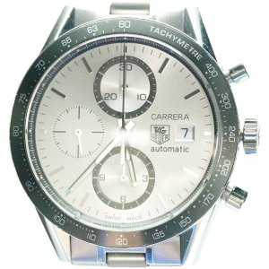 the latest 321fd 5e285 タグ・ホイヤー メンズ腕時計の商品一覧|ファッション 通販 ...