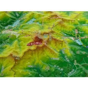 日光白根山(にっこうしらねさん)は、栃木県日光市と群馬県利根郡片品村の境界にある標高2,578mの山...