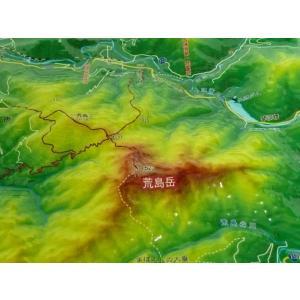 No.88【荒島岳】2Lサイズ