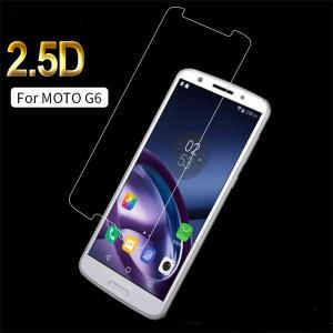 Moto G6/Moto G6Plus/Moto G6Play/Moto G7/Moto G7Play強化ガラス液晶保護フィルム 選択可能 chobobubu
