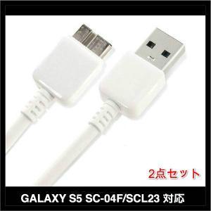 ★対応機種★  docomoモデル  GALAXY S5 SC-04F  auモデル GALAXY ...