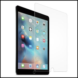 2019iPad pro10.2インチ iPad pro10.5インチ 1880 iPad pro11インチ 2018 強化ガラスフィルム 液晶保護ガラスフィルム送料無料|chobobubu