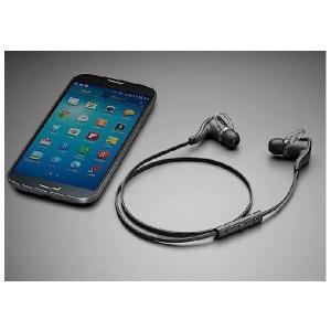 Bluetooth ブルートゥース イヤホン ヘッドセット ハンズフリー キット Plantronics プラントロニクス BACKBEAT GO2|chobt|02