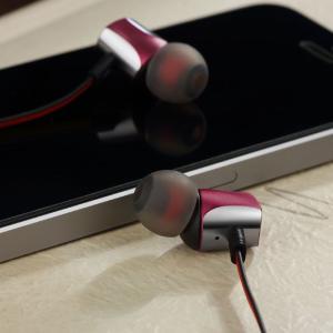 iPhone イヤホンマイク  リモコン付 4芯プラグ GGMM CUKCOO|chobt|05