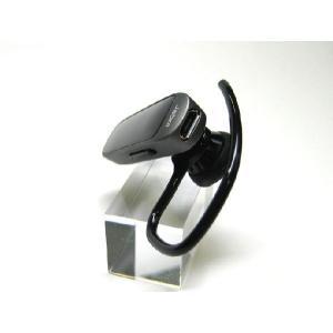 Bluetooth ブルートゥース イヤフォン ヘッドセット ハンズフリー イヤホンマイク Jabra MINI ジャブラミニ|chobt|03