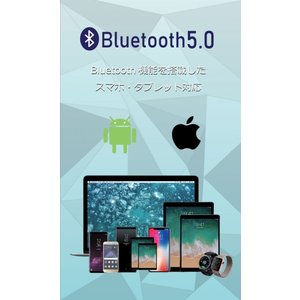 n|a 完全ワイヤレスイヤホン D45 TWS Bluetooth5  小型超軽量4.5g  高感度アンテナ マイク内蔵 ハンズフリーステレオ通話 自動再接続|chobt|18