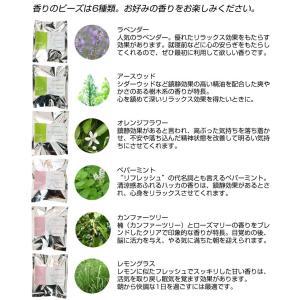 Tifra ティフラ 日本製 香りのディフューザー アロマポット 芳香器 chobt 05