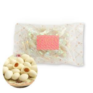 お中元 プレゼント 食べ物 ギフト 詰め合わせ 個包装 セット ナッツチョコレート/オーロラアーモンドチョコレート150g/袋 サロンドロワイヤル chocola 02