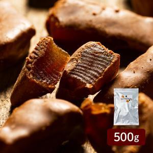アップルチョコレート500g|chocoru