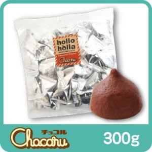 ホロホロ焼きショコラ hollo holla 〜キャラメル〜 300g