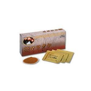 姫マツタケエキス顆粒(ヒメマツタケ)(2g×30包)日本食菌工業|choice-ippinkan